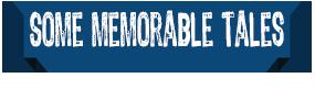 banner-memorable