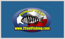 sponsor-2coolfishing