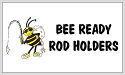 sponsor-bee-ready