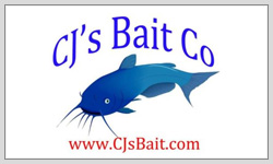 sponsor-cj-bait-co