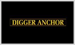 sponsor-digger-anchor