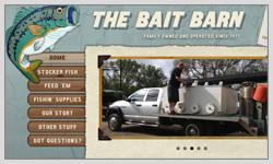 sponsor-bait-barn