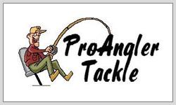 sponsor-pro-angler